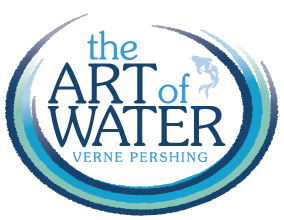 Ponds Design and Construction in Northern CA | The Art of Water
